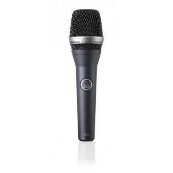 AKG C5 Конденсаторный вокальный микрофон