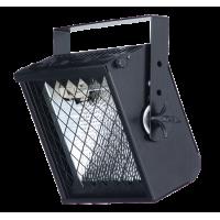 Imlight FLOODLIGHT FL-1А односекционный светильник с лампой