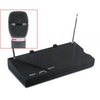 Proel RM200M - Вокальная микрофонная система, VHF