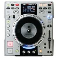 DENON DN-S3500 DJ проигрыватель CD MP3