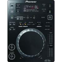 PIONEER CDJ-350 Проигрыватель CD MP3