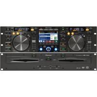 PIONEER MEP 7000 Проигрыватель CD MP3