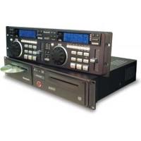 Numark CDN-95 двойной DJ CD mp3 плеер