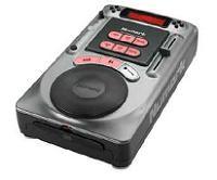 Numark AXIS4 CD DJ проигрыватель