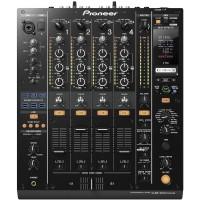 PIONEER DJM-900 Nexus Микшерный пульт