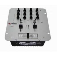 VOLTA DJM-12 DJ Микшерный пульт