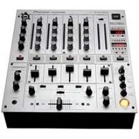 PIONEER DJM-600S DJ микшер