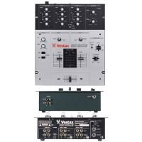 VESTAX PMC-05 Pro профессиональный микшер для DJ