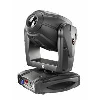 DTS XR 8 SPOT Прожектор полного движения XR 8 SPOT