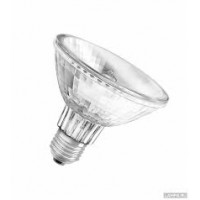 OSRAM 64845 FL лампа галогенная для светильников PAR30