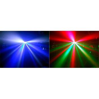 Showlight LED FX350 - светодиодный эффект