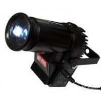 SHOWLIGHT LED Pin Spot 10W светодиодный прожектор, 10W LED