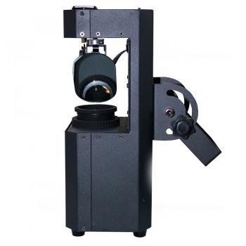 Showlight LED SCAN 45 светодиодный сканер