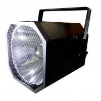 Showlight UVG-400 ультрафиолетовый направленный прожектор