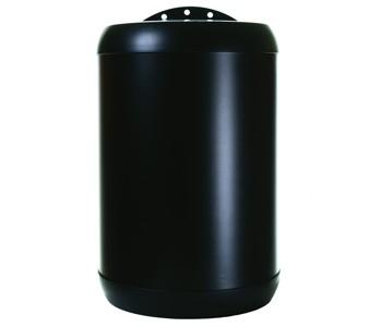 Tannoy OCV 6 подвесной громкоговоритель цилиндрической формы