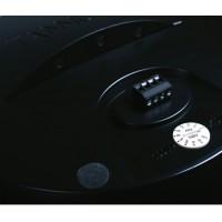 Tannoy OCV 8 подвесной громкоговоритель цилиндрической формы