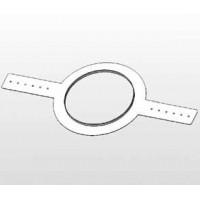 Tannoy CMS801 монтажное кольцо для потолочных громкоговорителей