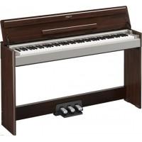 Yamaha YDP-S31  Цифровое пианино