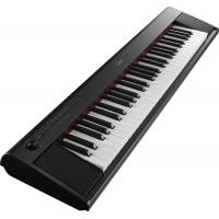 Yamaha NP-12 Цифровое пианино