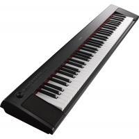 Yamaha NP-32 Цифровое пианино