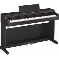 Yamaha YDP-163 Цифровое пианино